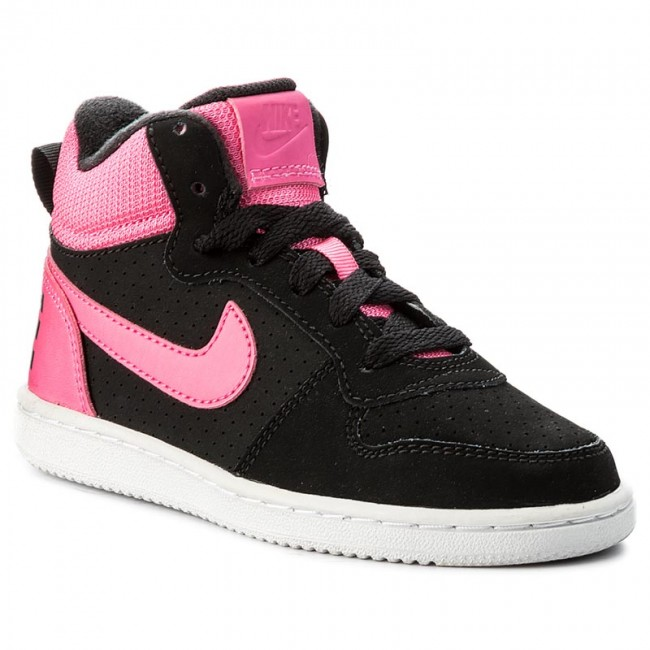 Zapatos 006 Midps845108 Court Nike Borought Blackpink Blast QdtshrCxBo