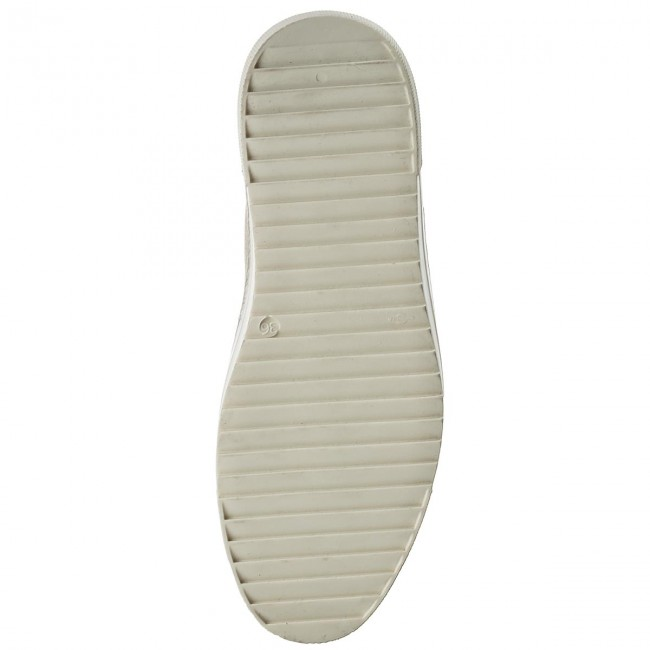 Bronx 116 66119 Pale a 1483 Zapatos Sneakers Bx De Gold Mujer pUVLzqSMG