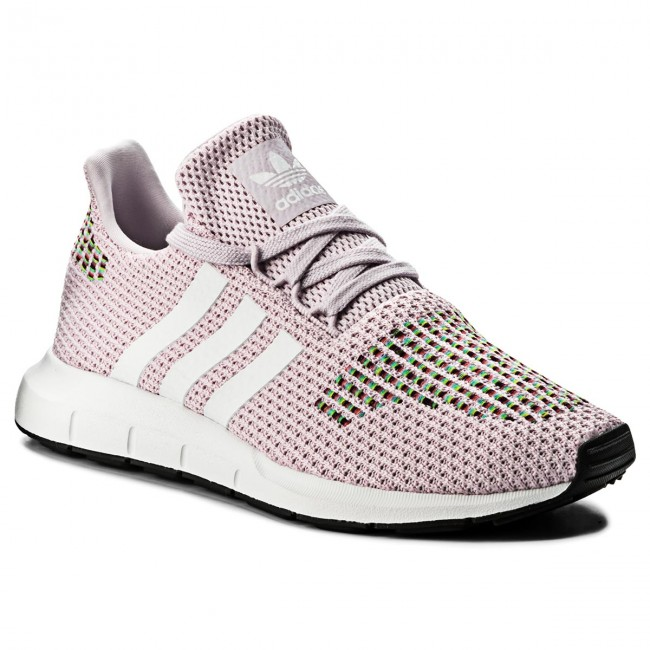 Zapatillas adidas Swift Run W Cq2023