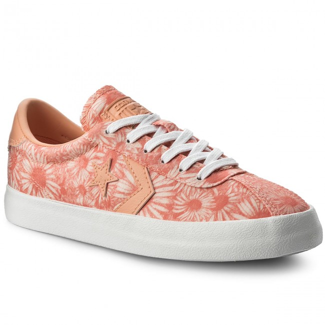 converse breakpoint mujer