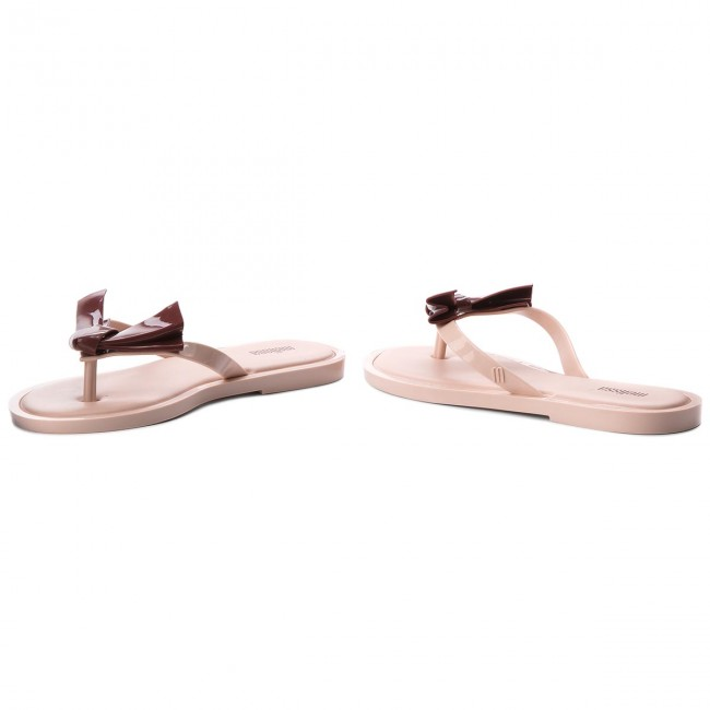 Ad Chanclas Comfy 51770 Melissa 32339 Pinklilac 29IWEHDY