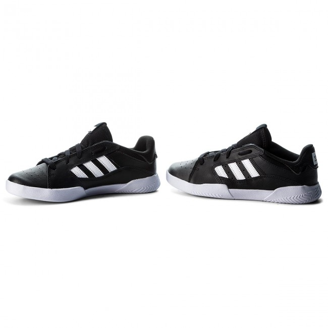 Low Adidas Vrx ftwwht Sneakers B43777 J ftwwht Zapatos Cblack De Mujer f6b7Ygy