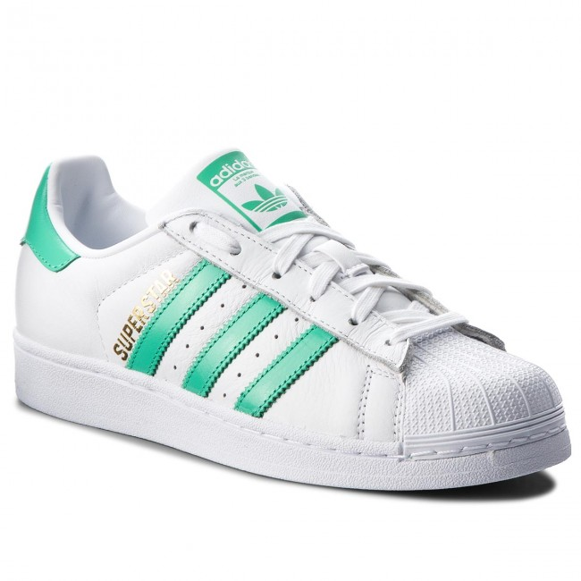 Zapatos Zapatos Ftwwhthiregrgoldmt Zapatos B41995 Adidas B41995 Ftwwhthiregrgoldmt Adidas Adidas Superstar Superstar TJc3FK1l