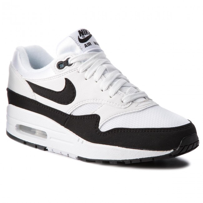 nike aire max 1