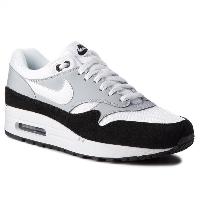Zapatos NIKE Air Max 1 Ultra 2.0 Se 875845 003 Dark GreyWolf GreyWolf Grey