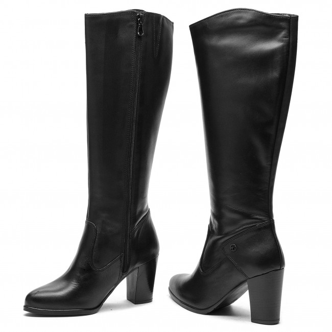 Botas TAMARIS 1 25570 31 Black 001