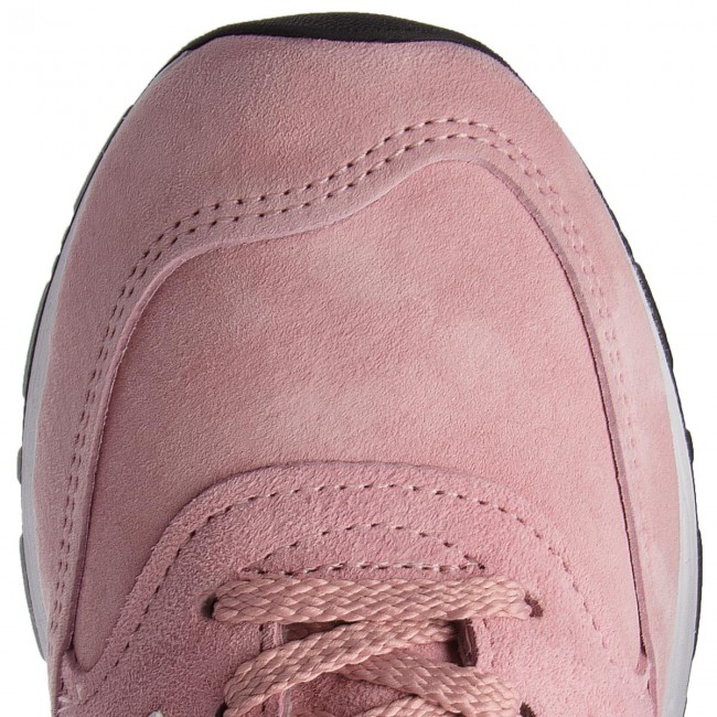 Sneakers Zapatos De Rosa Mujer New Balance W576pnk 29DHeWEIY