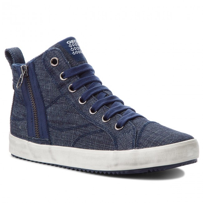 zapatos geox mujer amazon jeans
