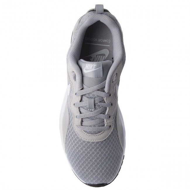 black Sneakers Grey Zapatos 882267 De Mujer Ld Nike Runner white 006 Wolf TPZikXuO