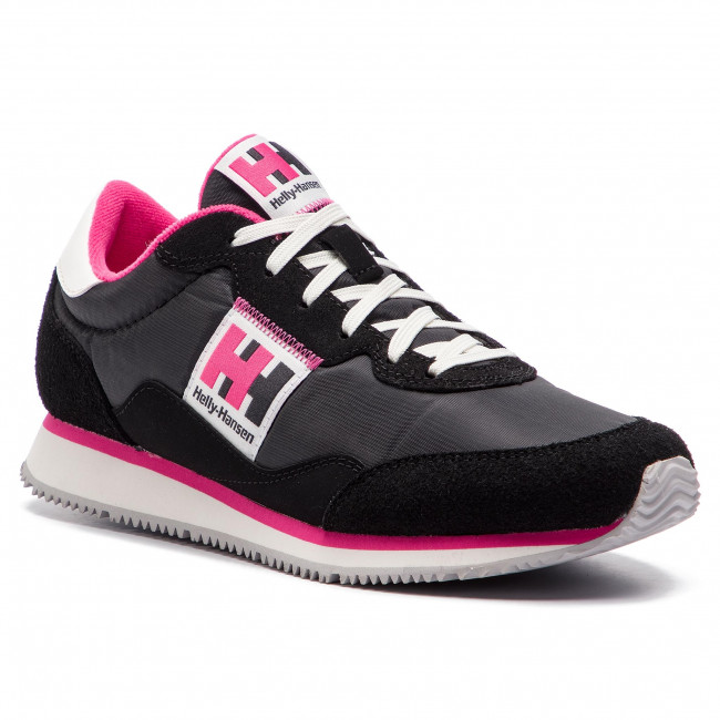 Helly 114 Black phantom Hansen cut 990 Low De Sneakers Mujer Ripples Sneaker Zapatos dragon Fruit 82 xCdWoerB