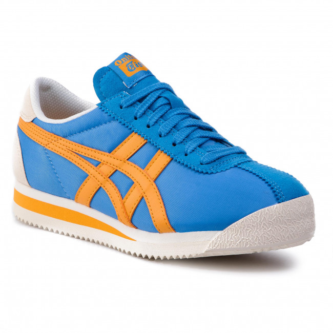 zapatillas asics tiger corsair