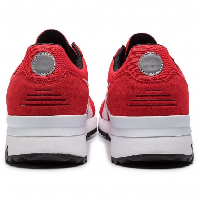 Onitsuka Red Tiger California Asics white 1183a355 78 Classic Sneakers Ex De Zapatos 601 Mujer 4R3ALqc5jS