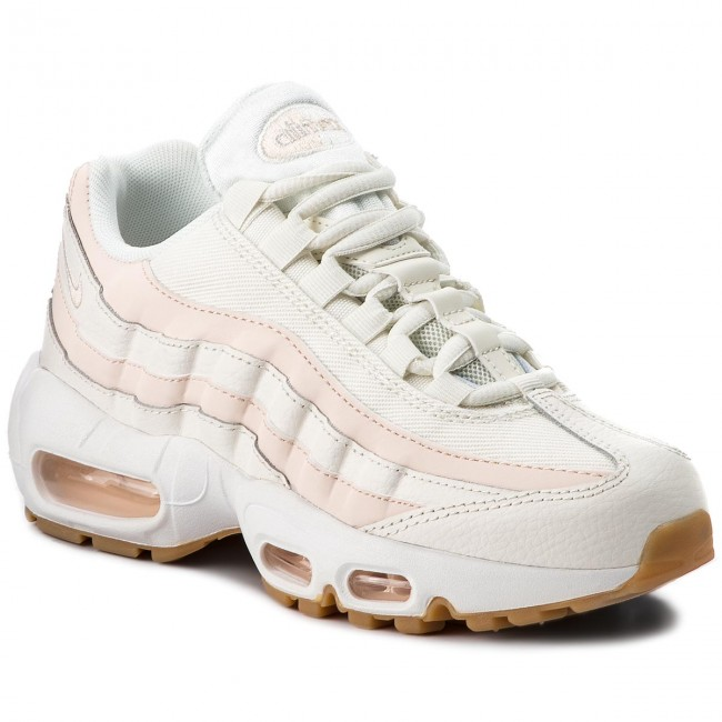 95 111 307960 Zapatos Brown Icegum Light Nike Air Max Sailguava qSVpMzGU
