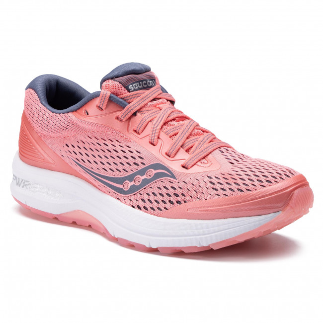 Zapatos SAUCONY Clarion S10447 2 Rose
