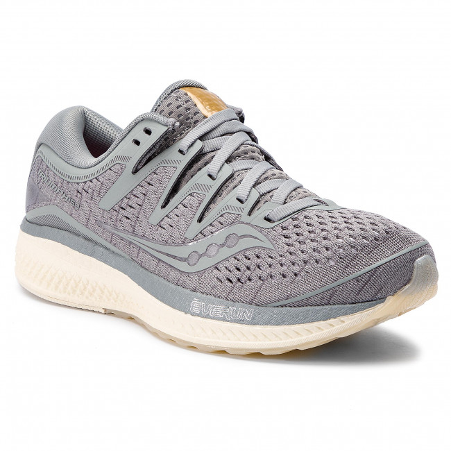 saucony triumph 5 mujer olive