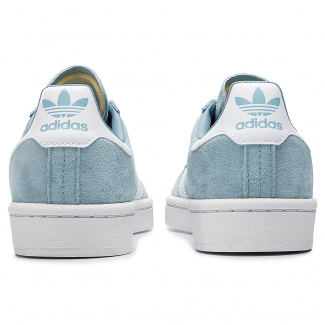 Ashgre De Mujer Campus ftwwht Adidas crywht Zapatos Cg6048 W Sneakers sdCtQBhrxo