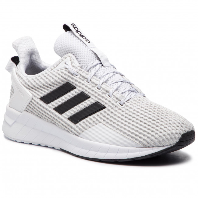 Ride Adidas Questar Zapatos F34982 Ftwwhtcblackgretwo D9I2HeWEY