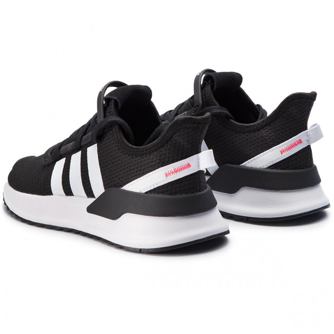 Mujer Run Sneakers U J shored Zapatos Path Cblack G28108 De Adidas ftwwht VUGzMSqp