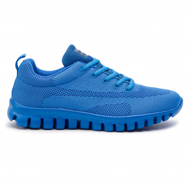 Big Zapatos De Star Dd274a129 Mujer Sneakers Blue N8OnZ0kXwP
