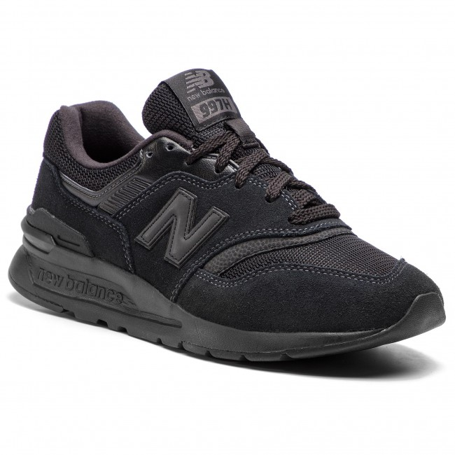 new balance hombre sneakers