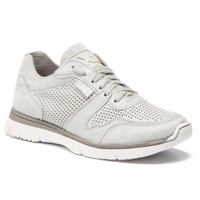 Zapatos Hielo Sneakers Mujer Xti De 48789 WEH9I2DY