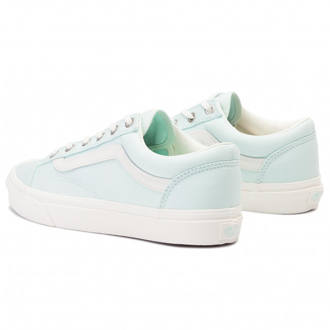 Vn0a3dz3vlp1brushed Zapatillas TwillSoothing Tenis De Style Zapatos Mujer Vans 36 c5L3Ajq4R