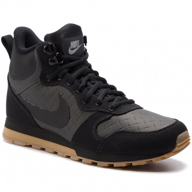 zapatillas nike md runner 2 mid