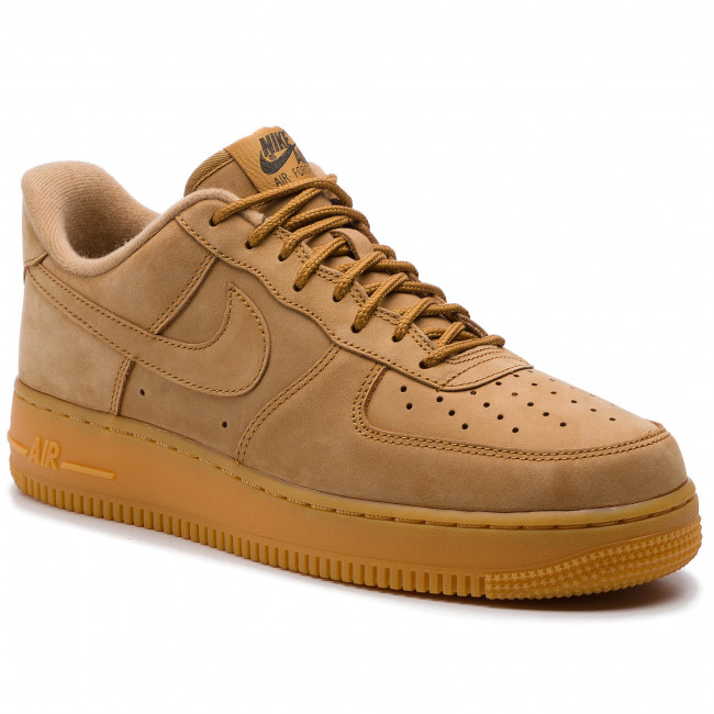 zapatos nike air force