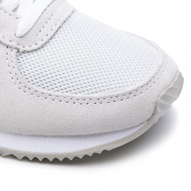 Beis De Sneakers New Zapatos Mujer Wl220ac Balance WEDeIY9H2