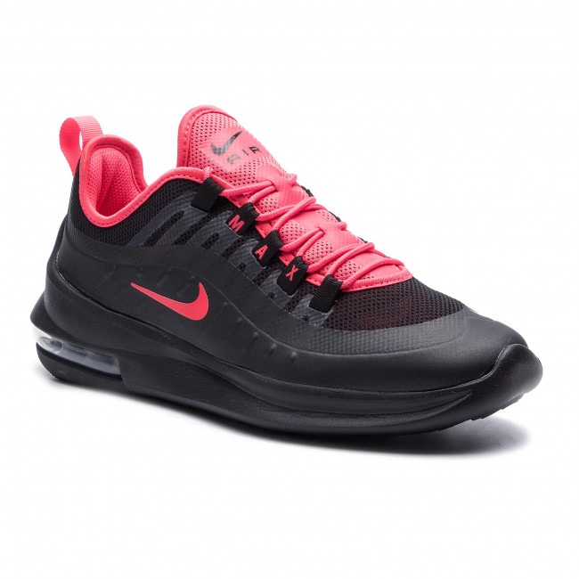 air max axis rosse