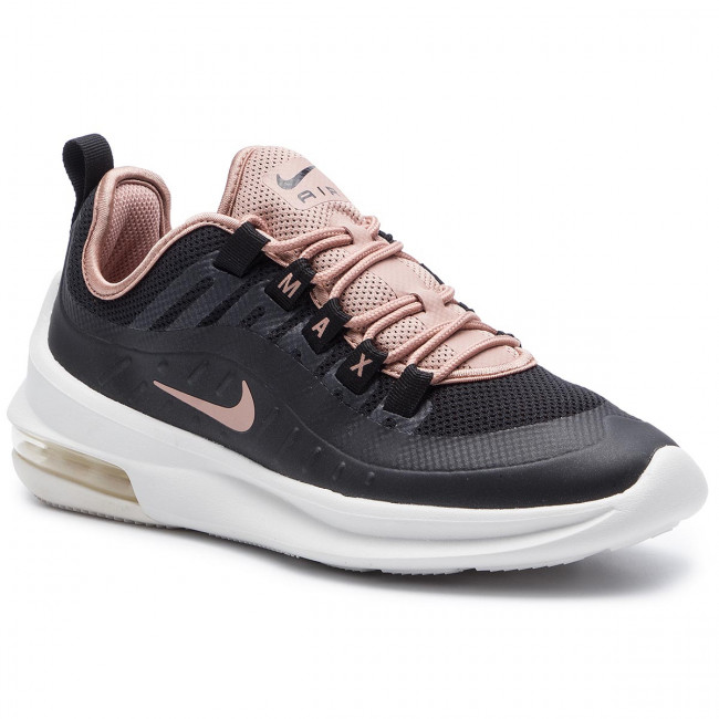 Zapatos NIKE Air Max Axis AA2168 009 BlackRose GoldSail