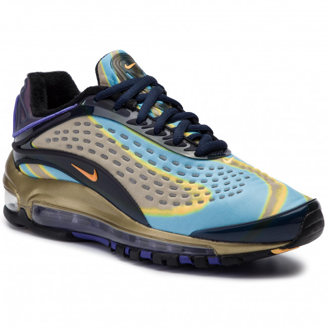 nike air max deluxe mujer