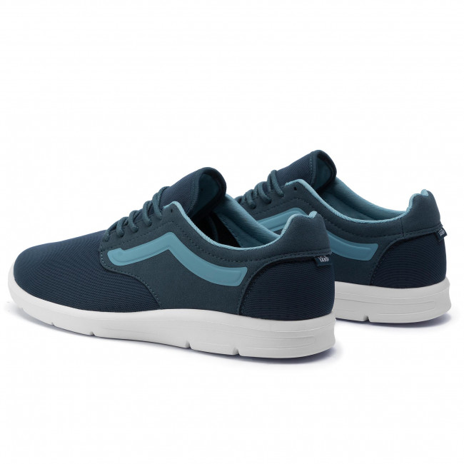 Sneakers VANS Iso 1.5 VN0A38FEQAQ (Neo Perf) Reflecting