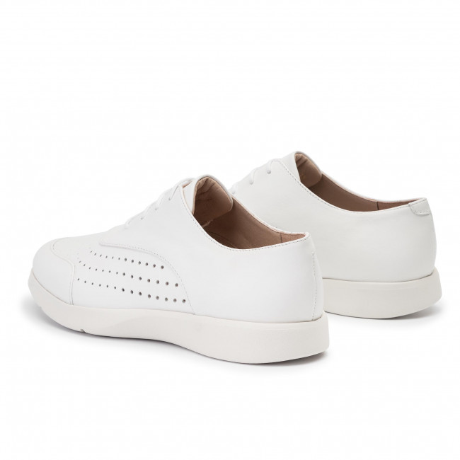 Mujer Sneakers White Geox C1000 D D92dhc C 00043 Zapatos Arjola De 2WE9IDHY