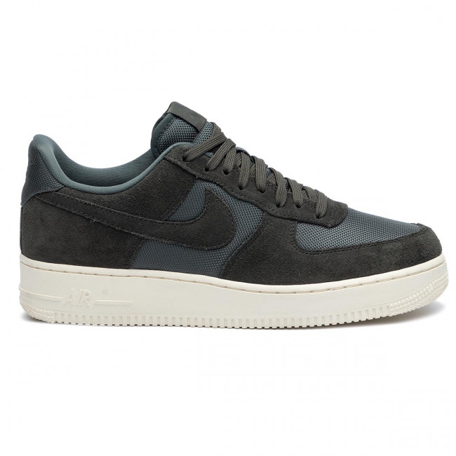 Zapatos NIKE Air Force 1 '07 1 AO2409 300 Mineral SpruceMineral Spruce