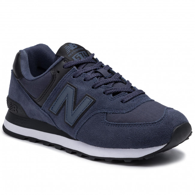 sneakers hombre new balance