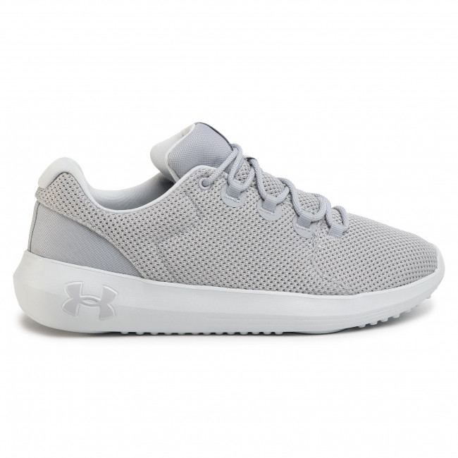 Zapatos Under Armour - Ripple 2.0 Nm1 3022046-104 Gry Sneakers De Hombre