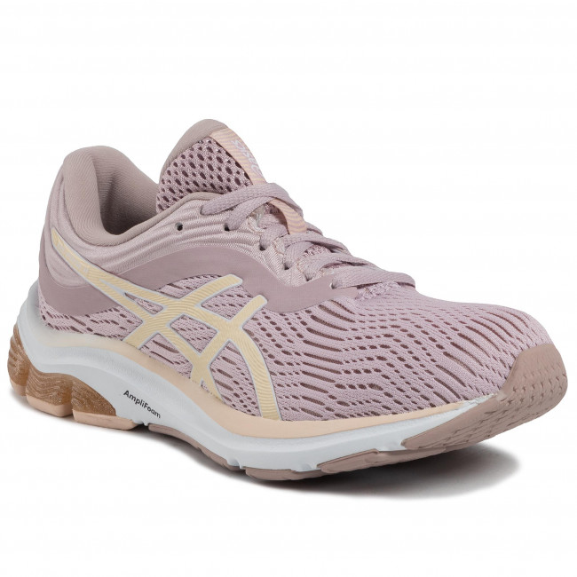 Zapatos ASICS - Gel-Pulse 11 1012A467 Watershed Rose/Cozy Pink 701