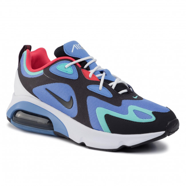 zapatos nike aire max