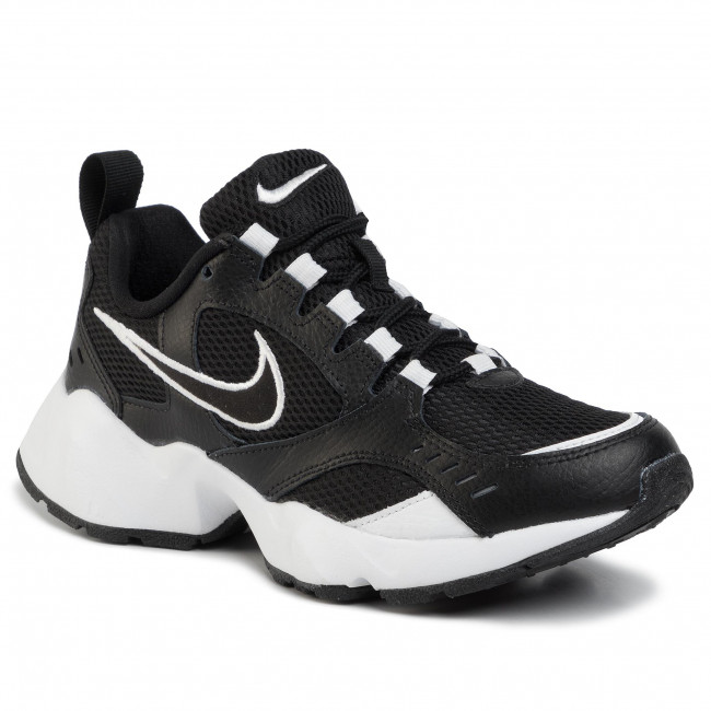 Zapatos NIKE - Air Heights CI0603 001 Black/Black