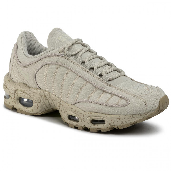 air max tailwind iv hombre