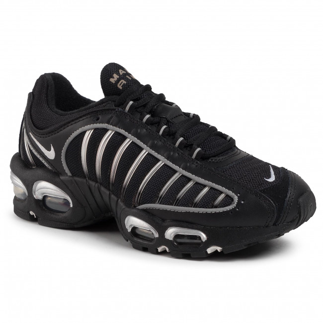 nike air max tailwind mujer