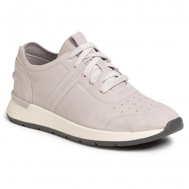 Sneakers Ugg - W Adaleen 1109539 Fea Zapatos