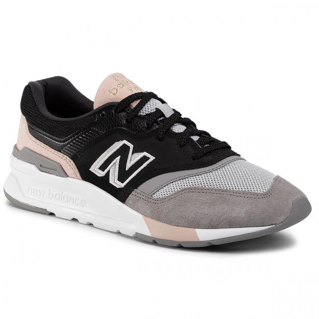 new balance sneakers mujeres