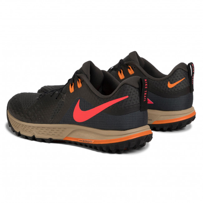 zapatos nike wildhorse