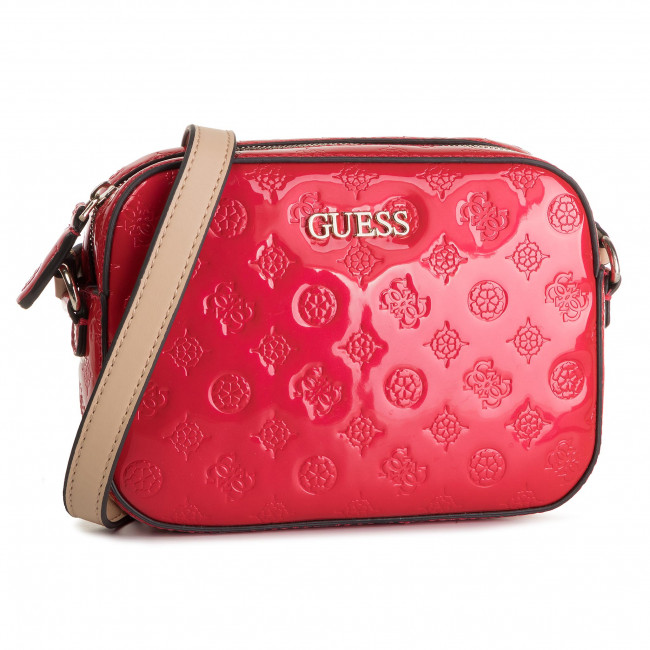 Bolso GUESS Kamryn (PS) HWPS66 91120 POP