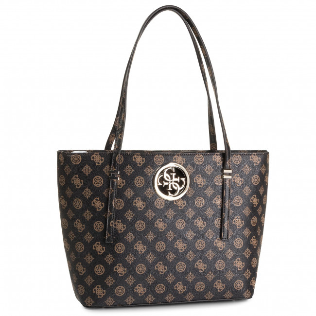 Bolso GUESS Open Road (SP) HWSP71 86230 BRO