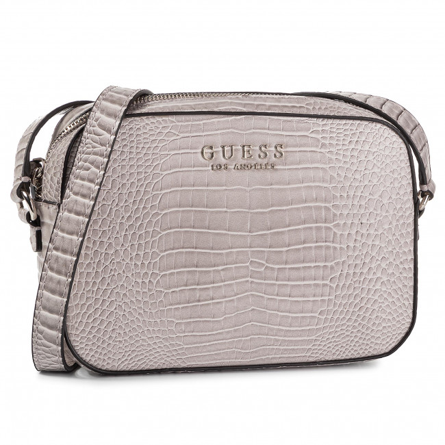 Bolso GUESS Kamryn (CL) HWCL66 91120 SHE