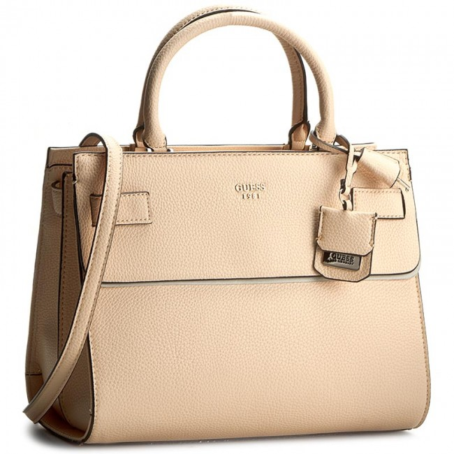Bolso CatevgHwvg62 Bolso Guess 16060 Pch Guess nmN80w