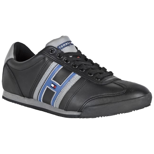 Sneakers TOMMY HILFIGER - FM56815007 990